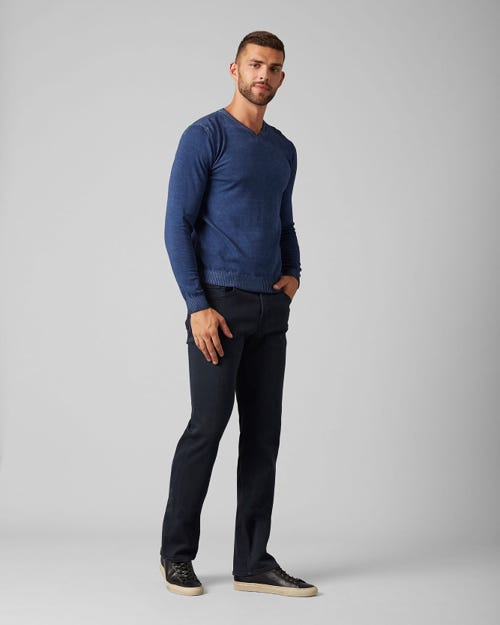 STANDARD LUXE PERFORMANCE RINSE BLUE