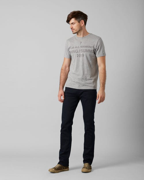SLIMMY LUXE PERFORMANCE RINSE BLUE
