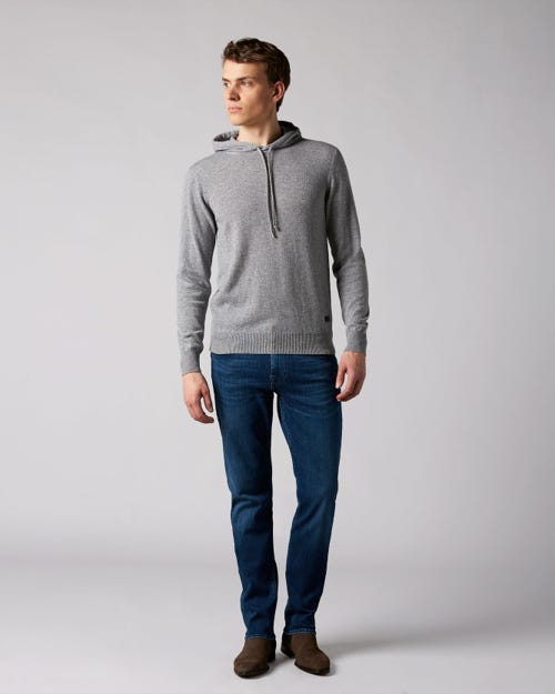 7 For All Mankind - Slimmy Tapered Evant
