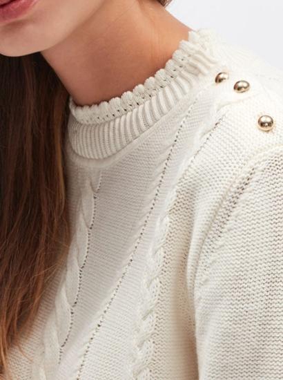 7 For All Mankind - Knitwears Women
