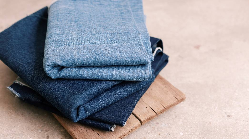 italian fabrics,  7 For all Mankind - Jeans, Vestes & Vêtements Denim